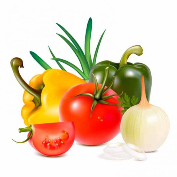 Как и чем замачивать семена перца, баклажан и томатов!