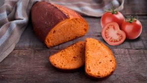 tomatnyy-khleb