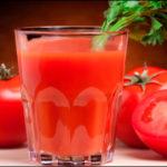 tomatnyy-sok-na-zimu