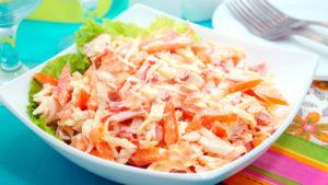 salat-krasnoye-more